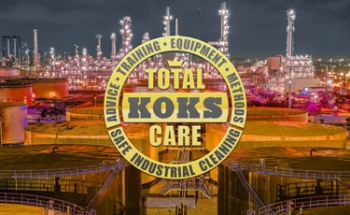 koks usa total care together industrial advice